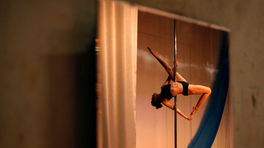 Rusia coronará a la campeona del mundo de pole dance 2016