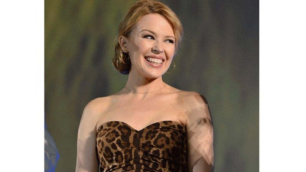 Kylie Minogue: la dieta Montignac