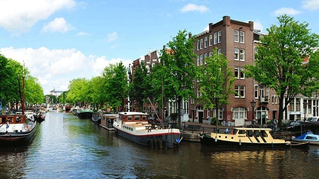 8-Holanda