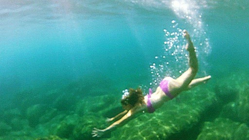 Callejeros Viajeros visita Costa Amalfitana