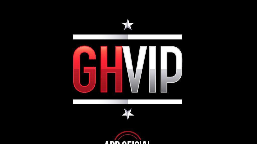 App oficial de GH VIP