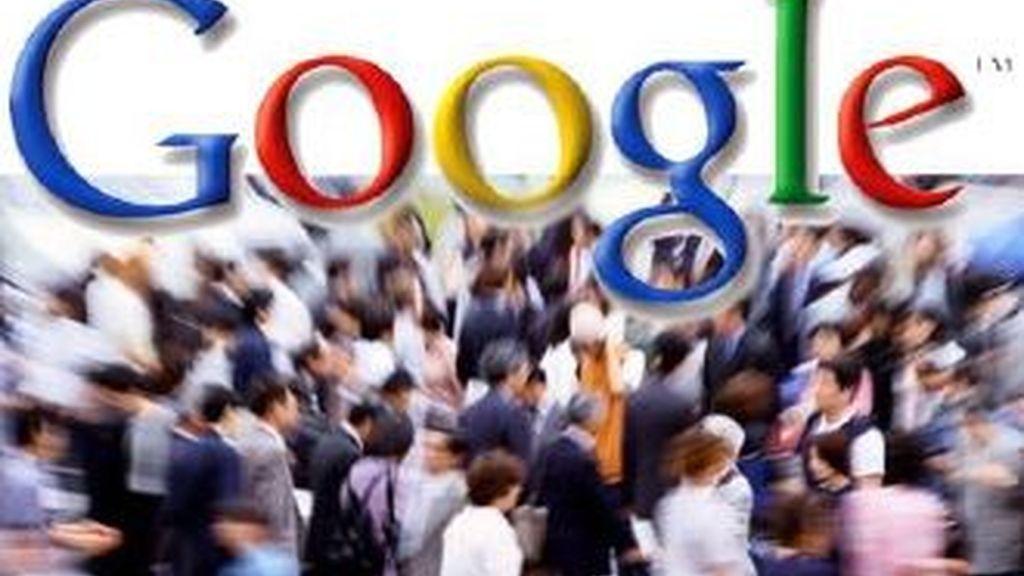 La compañía Google ha conversado con al menos dos firmas de inversión privada para adquirir el portal rival.