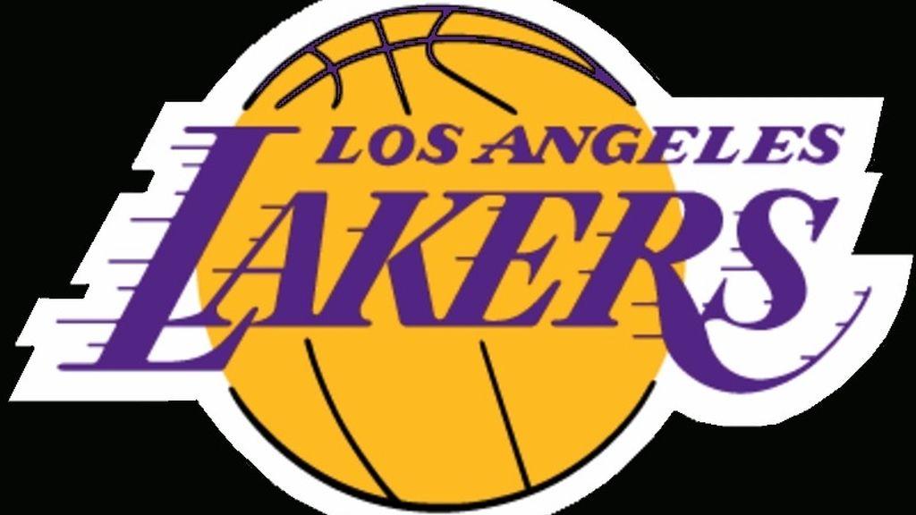 Lakers, ¿se acabó el show time?