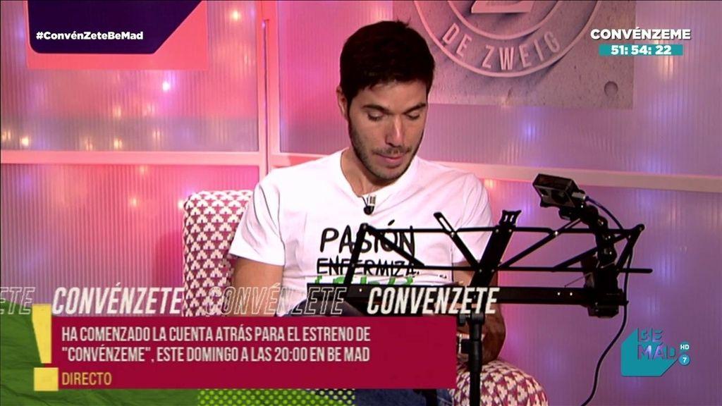 Pablo Pintos