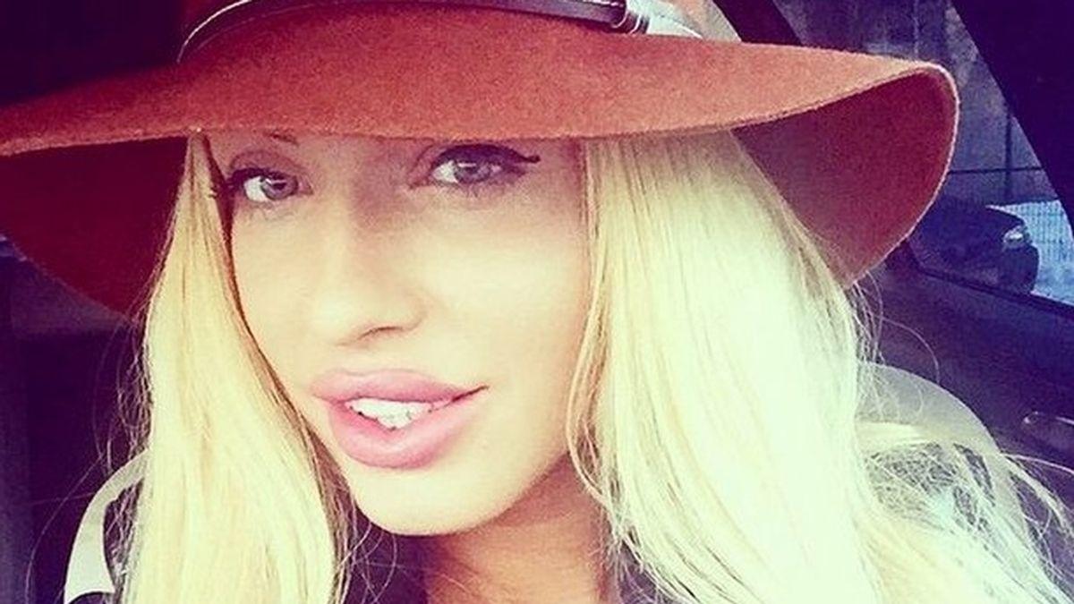 Se suicida tras descubrir que su hija posa desnuda para Playboy