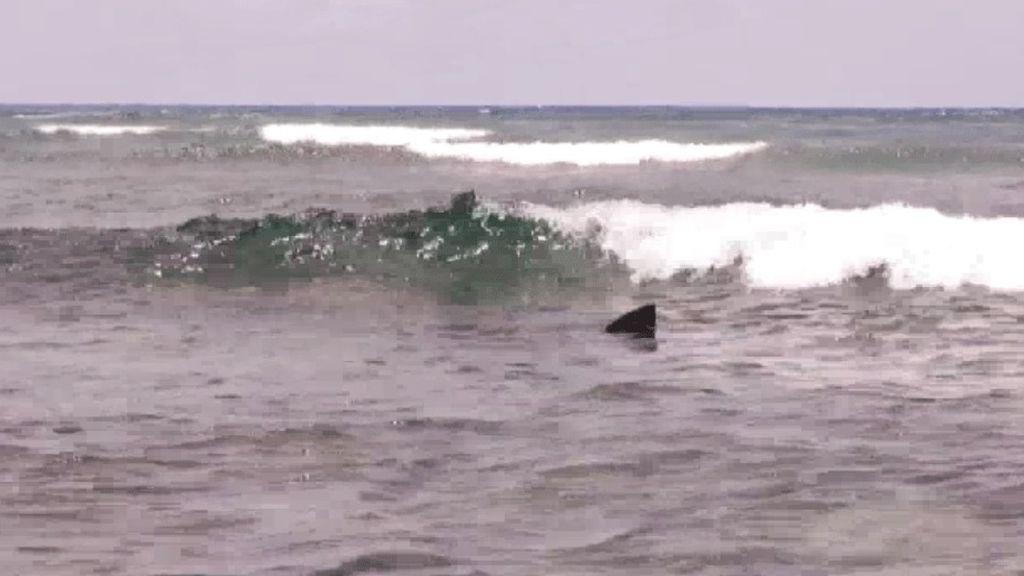 'Callejeros Viajeros' especial playas de Cabo Verde