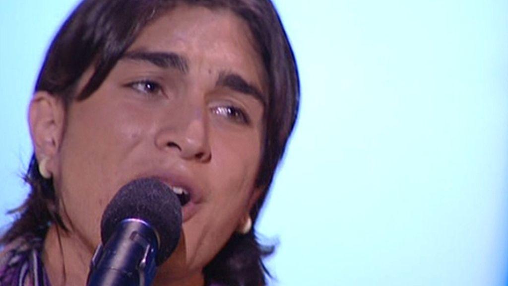 Samuel, de Almería
