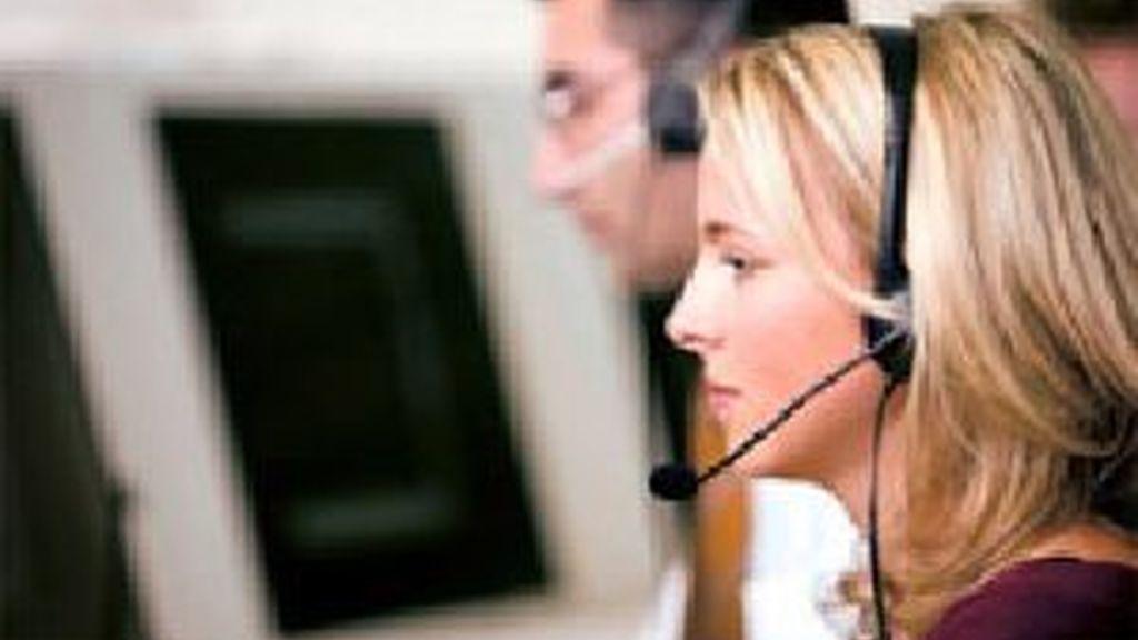 Nuevas normas de atención al cliente. Foto: archivo