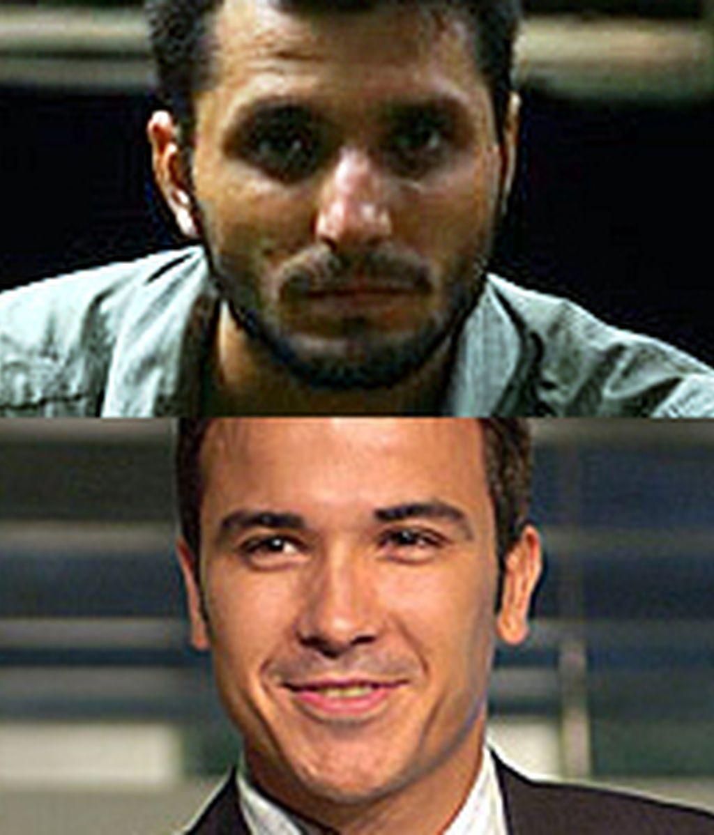 Agraden a dos periodistas españoles en Marruecos