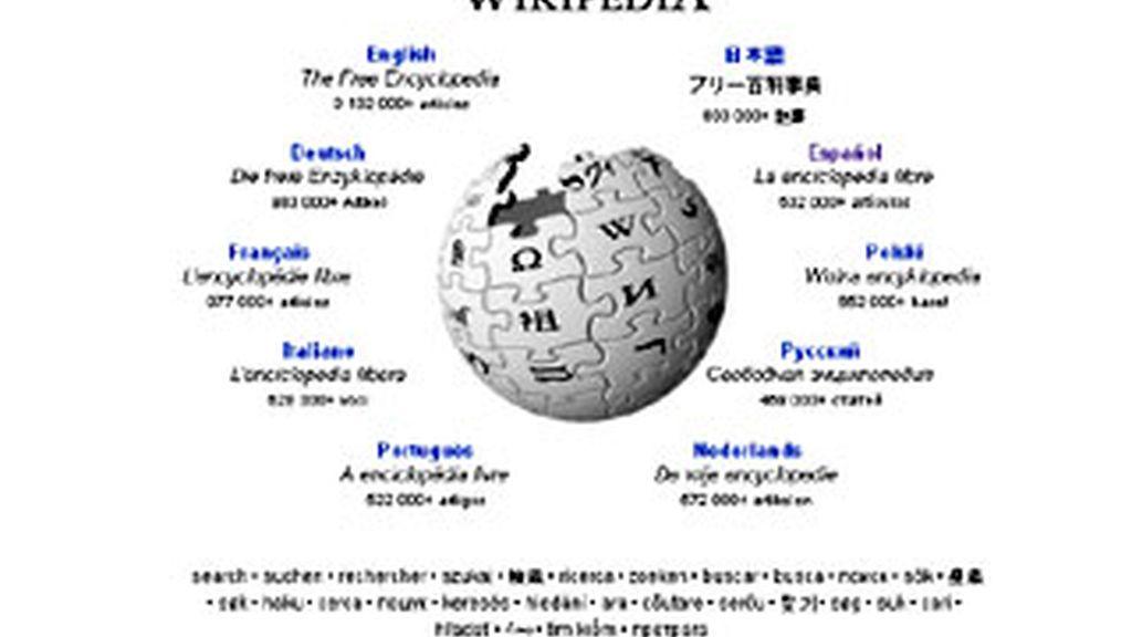 Wikipedia está perdiendo editores. Los expertos culpan a los filtros creados por los responsables de la enciclopedia para controlar los contenidos.