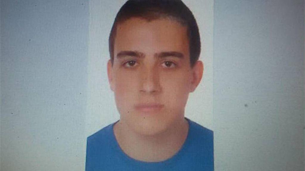 La Policía busca a un joven de 16 años desaparecido desde el 2 de julio en Córdoba