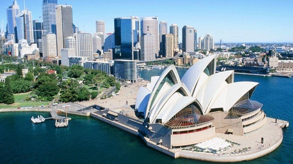 7-Australia