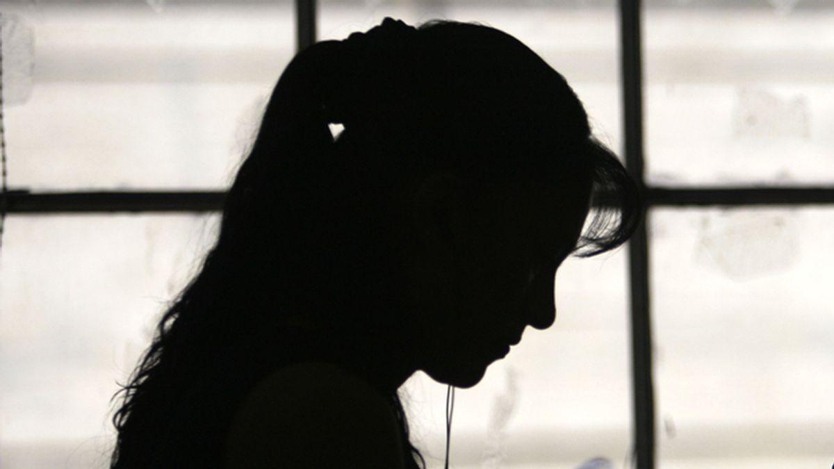 Arrestada por tener sexo extramarital tras denunciar haber sido violada en grupo