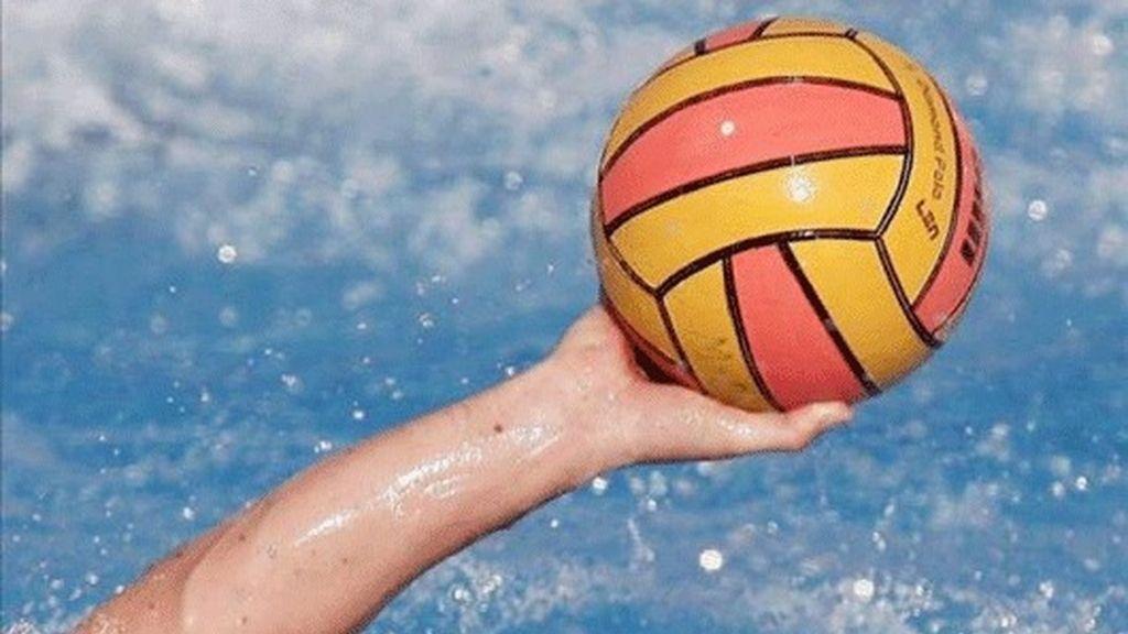 España lanza un desafío a Hungría, campeón olímpico de waterpolo