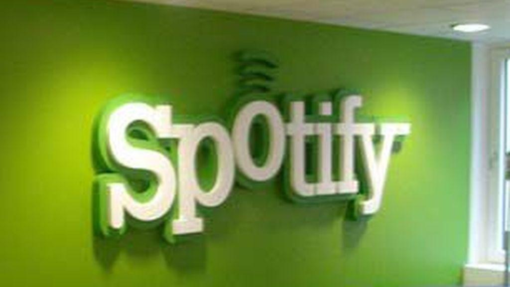 Spotify reducirá el número de horas disponibles para los usuarios con cuentas gratuitas.