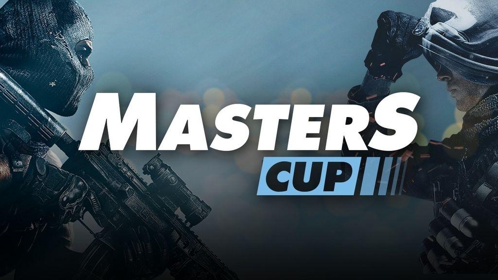 Masters Cup, eSports, LVP