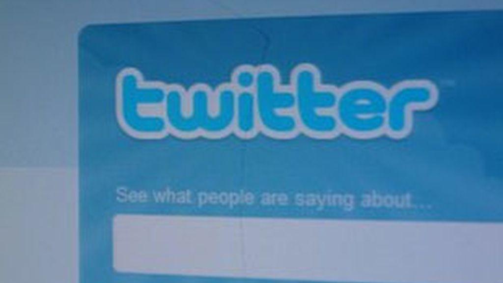 """El detenido había obtenido los """"códigos administradores"""" de Twitter y podía navegar en el sitio como le venía en gana, creando o eliminando cuentas."""