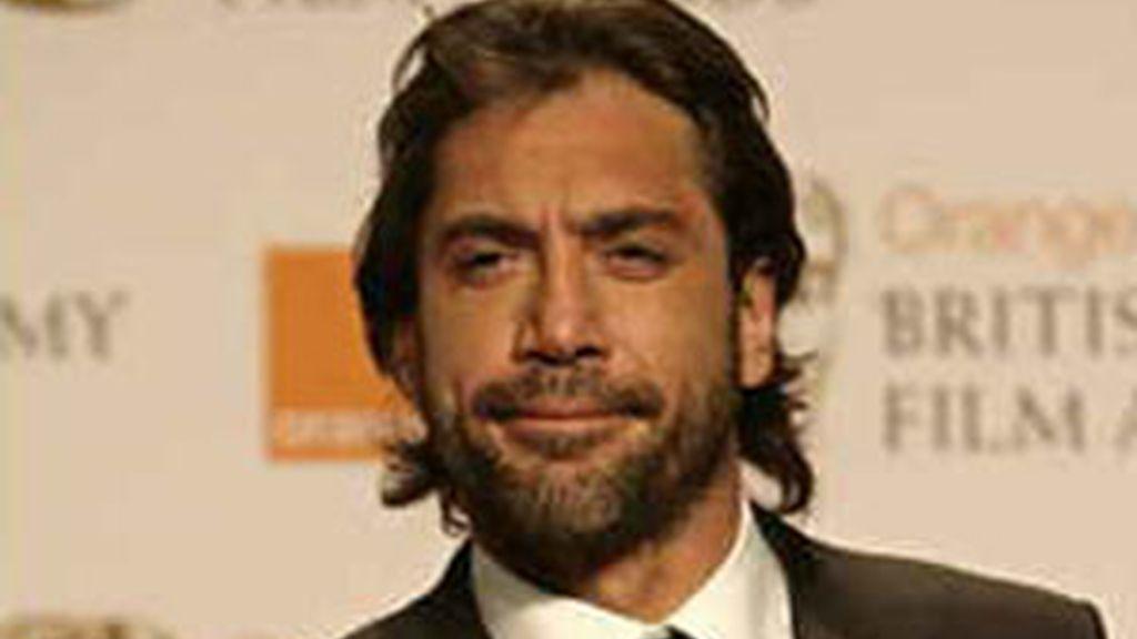 Javier Bardem encarnará al revolucionario mexicano Pancho Villa, que comenzará a rodarse a finales de este año en México.