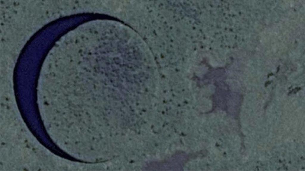 Isla circular