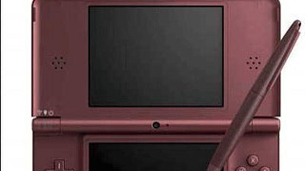 La nueva consola en 3D saldrá al mercado antes de marzo de 2011.