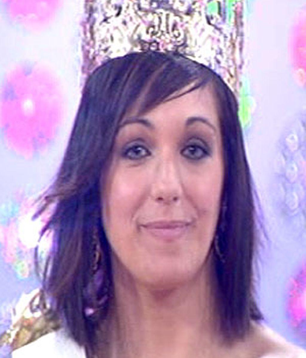 Azahara gana 'Las Joyas de la Corona'