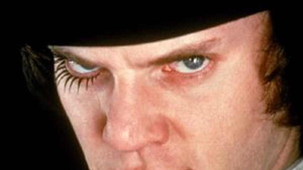 La cinta se reestrena para conmemorar el décimo aniversario de la muerte de Kubrick.