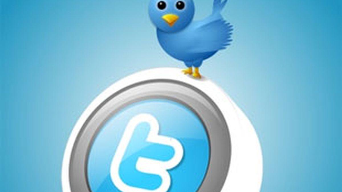 Twitter presenta en sociedad su herramienta para la monetización: los tweets promocionados.