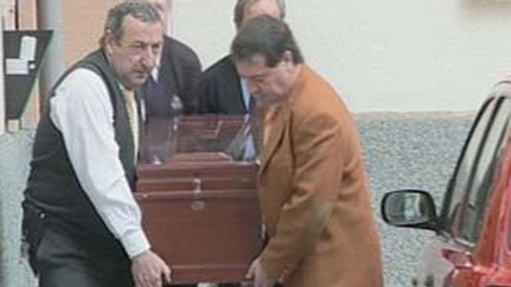 Los cuatro fallecidos son miembros de la misma familia. Video: Informativos Telecinco