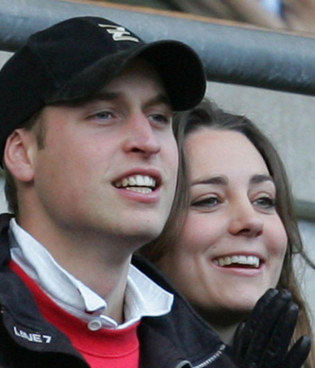 Seguidores de rugby