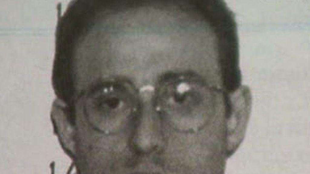 Alejandro Martínez Singul, el segundo violador del Ensanche