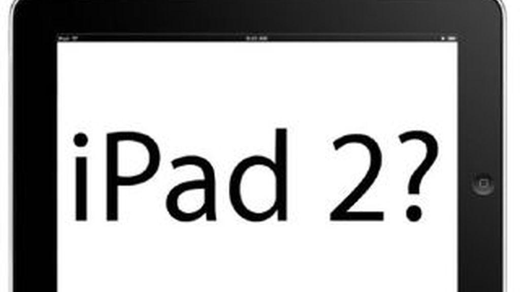 """Los encargados de la compañía asiática notificaron recientemente que estarán en disposición de suministrar el iPad 2 en """"los próximos cien días""""."""