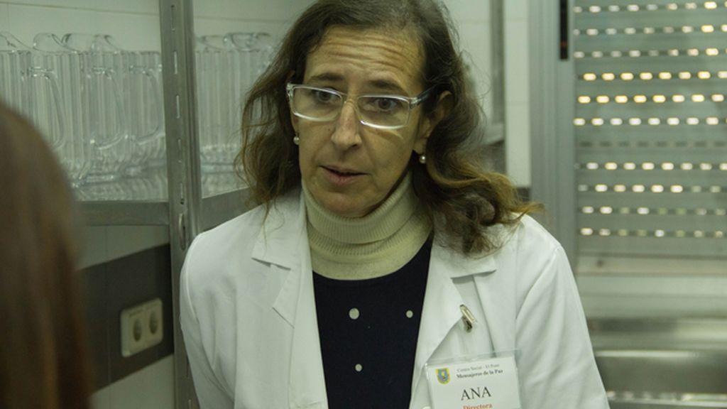 directora