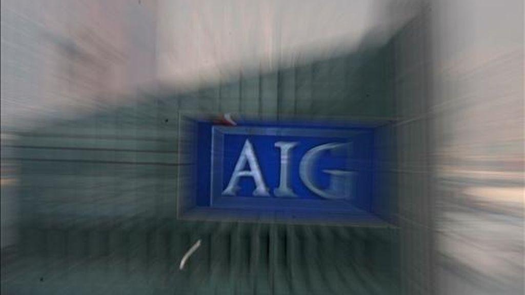 Según el acuerdo alcanzado entre ambas entidades, AIG se ha garantizado una opción de venta a la Banque PSA Finance del 2% del capital restante a partir de la segunda quincena de marzo de 2011.