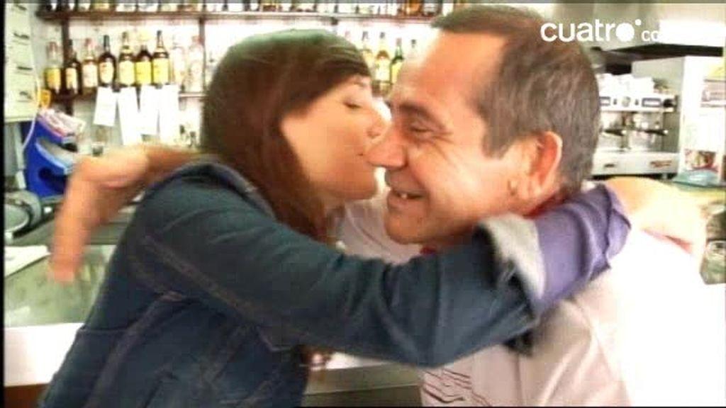 21 días bebiendo alcohol: La tragedia de Nico, las lágrimas de Adela