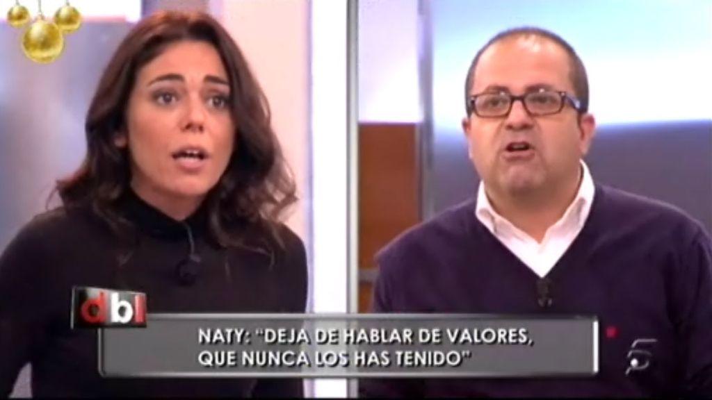 'De buena ley' (23/12/11)