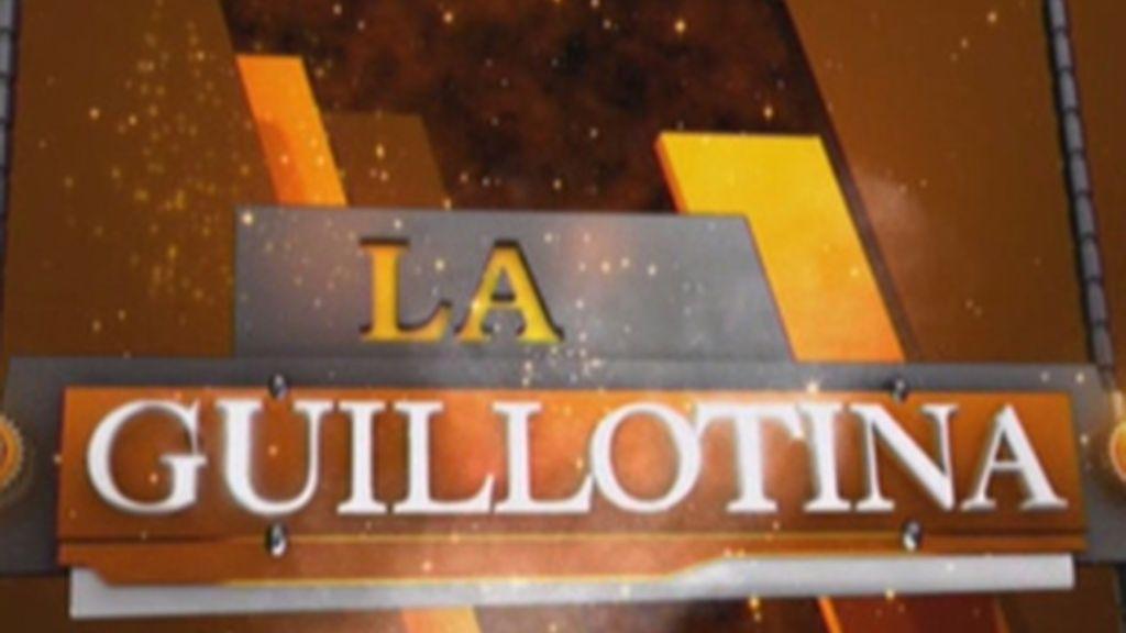 Nuevo concurso en Telecinco