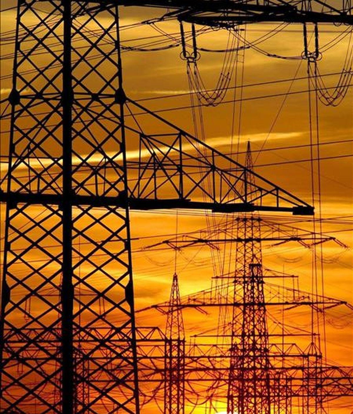 En el norte de Chile las empresas AES Gener, GDF Suez Energy y Patache preparan o desarrollan iniciativas de generación eléctrica a partir del carbón. EFE/Archivo
