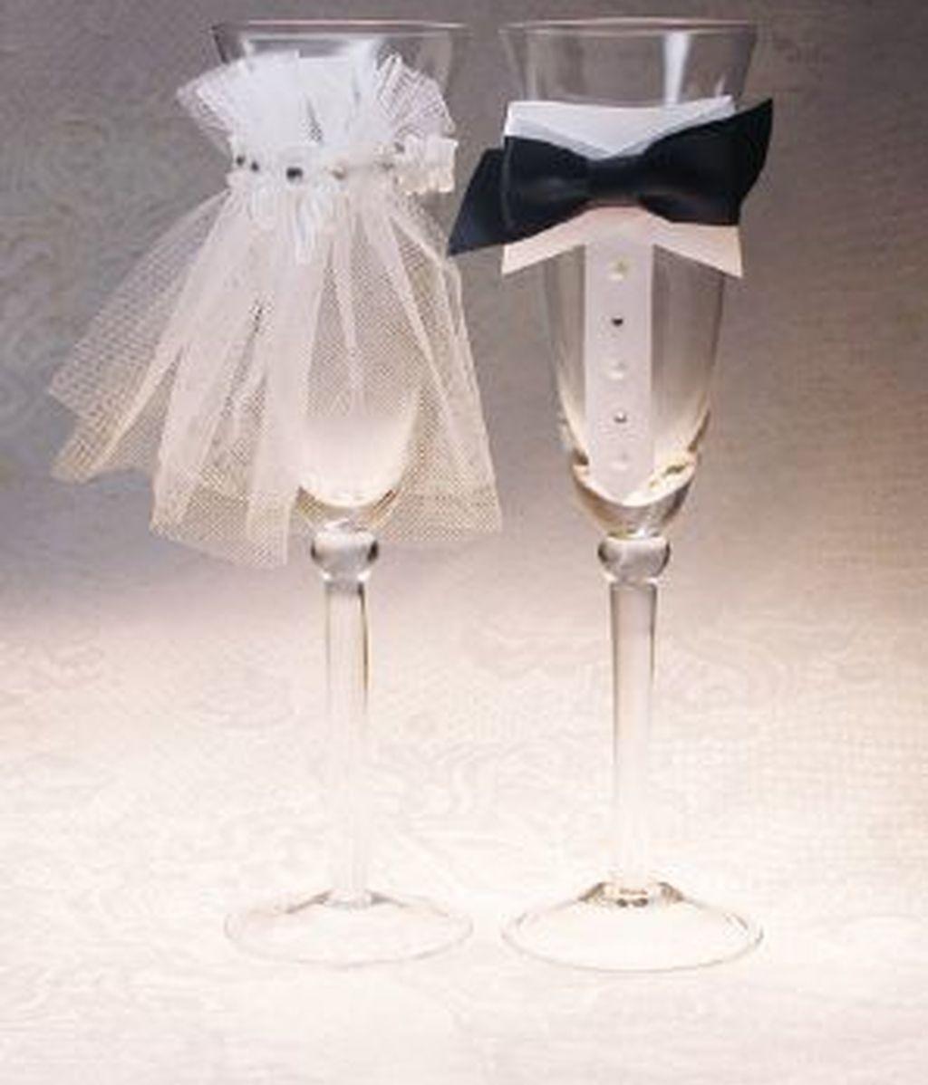España es el país más generoso a la hora de hacer regalos de  bodas, con un gasto medio de 261 euros por regalo.