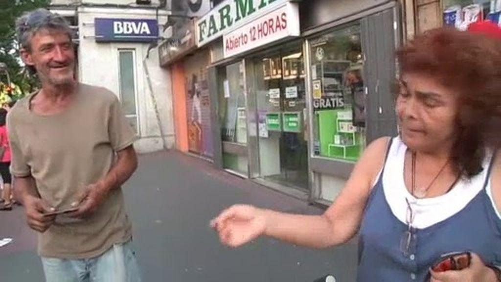 "Un perista: ""Yo he llegado a robar hasta quince millones de pesetas en joyas"""