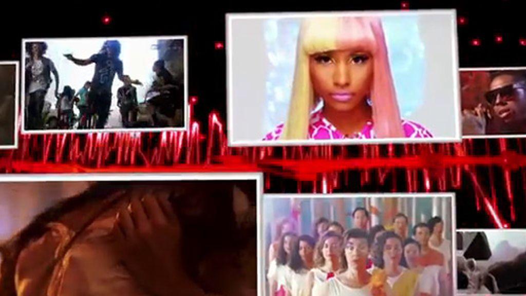 En ella, YouTube ofrecerá a sus suscriptores recomendaciones musicales, información sobre conciertos y un top 10 de los últimos éxitos mundiales.