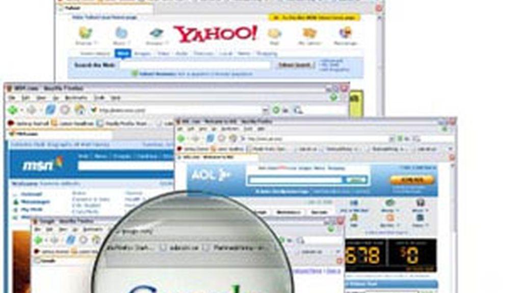 El vídeo se ha convertido en el formato de publicidad más recordado en Internet.