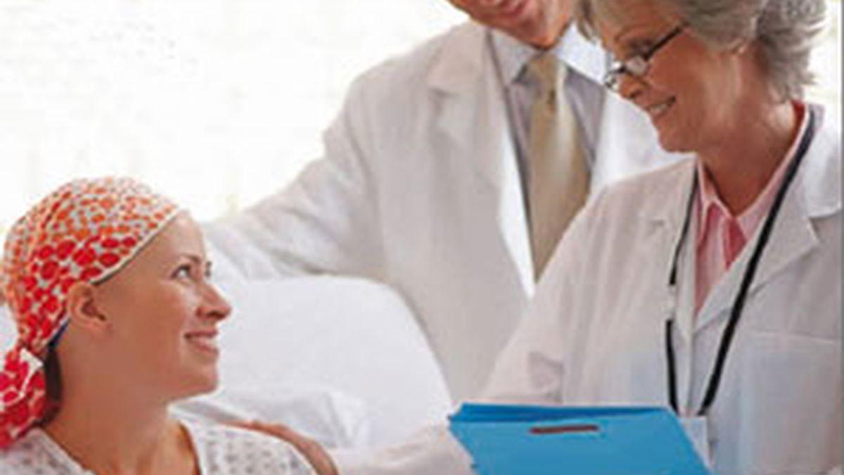 Las mejoras en el diagnóstico y los tratamientos permitirán que aumente la población que sobrevivirá a un cáncer.