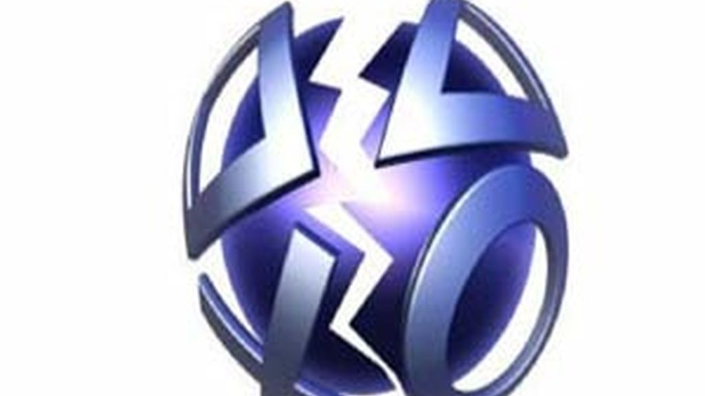 PlayStation Network, inoperativa desde el 23 de abril. Foto: archivo