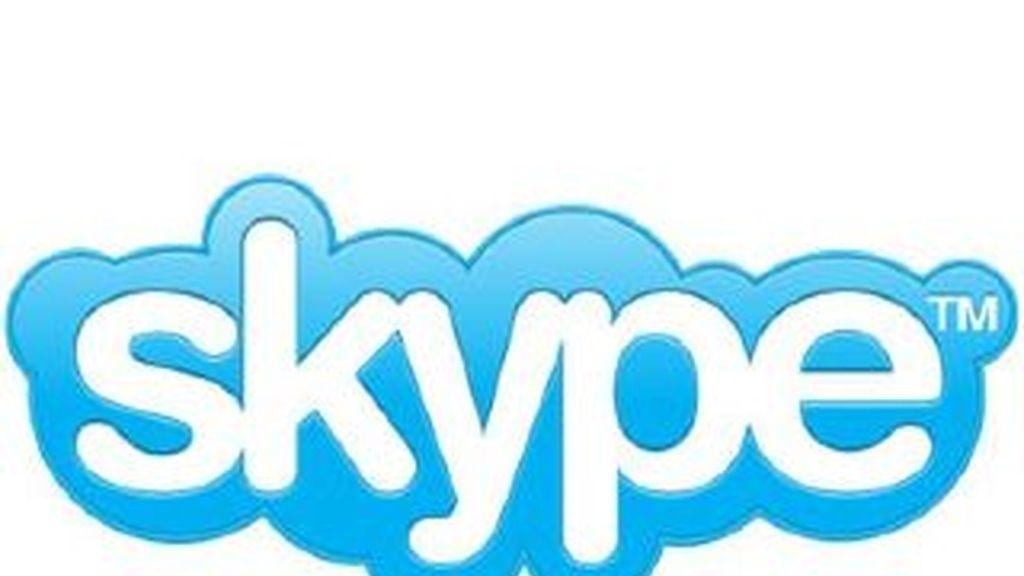 santander gay de conexión de skype