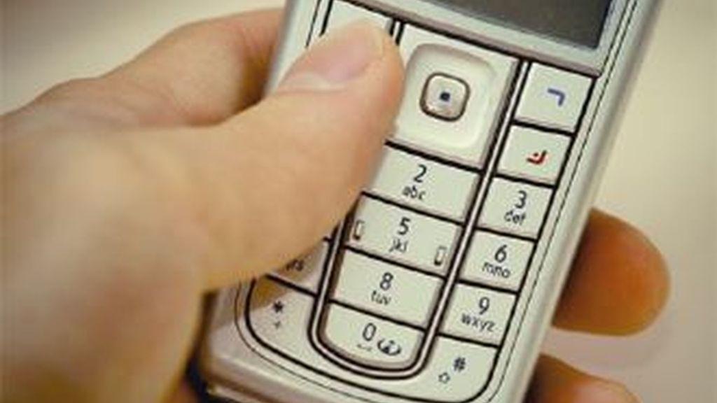 Orange ha facturado más de 1.000 euros a un cliente por realizarse a sí mismo una llamada de 0 segundo de duración.