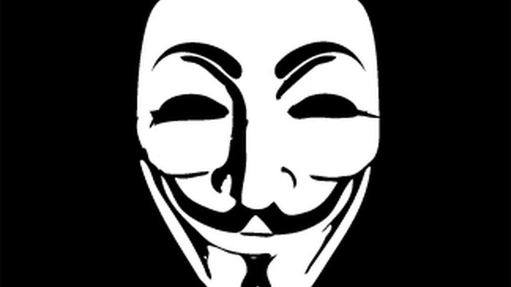 Sony señala a Anonymous como responsable de la intrusión en sus sistemas.