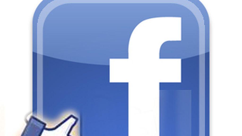 Facebook introduce mejoras en el sistema de comentarios para hacerla una herramienta más social.
