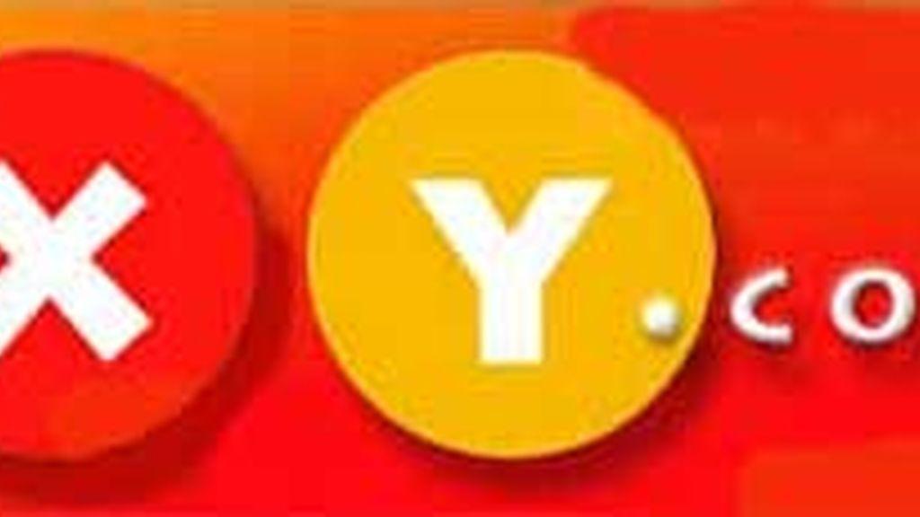 La empresa 'XY.com' se declaró en quiebra en febrero de 2010.