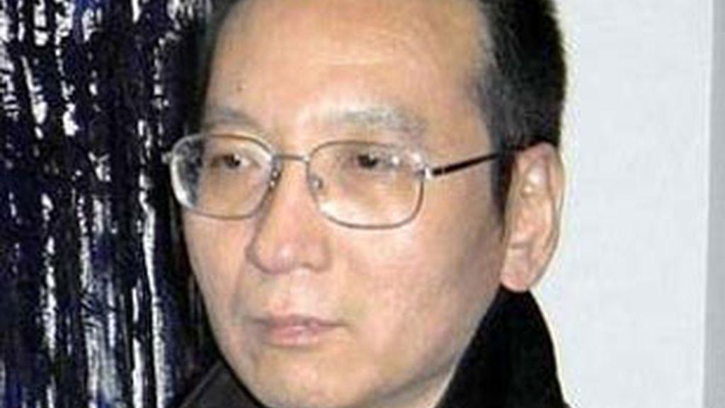 """El Gobierno chino ha enviado cartas a los distintos Ministerios de  Asuntos Exteriores y a las Embajadas para advertir de las  """"consecuencias"""" que acarrearía la presencia en la ceremonia tras el premio a Liu Xiaobo."""