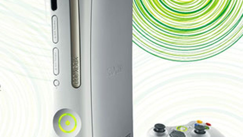 Microsoft confirma intentos de estafas en su plataforma de juego online Xbox Live.